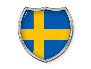 Polacy w Szwecji – życie i praca