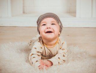 Co na zaparcia dla niemowlaka?