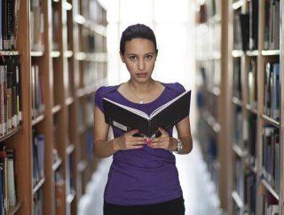 Ciekawa praca dla studentów, gdzie szukać?