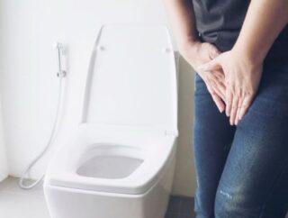 Wakacyjne choroby – jak sobie z nimi radzić?