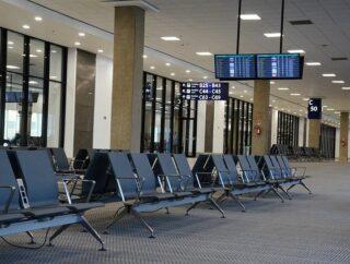 Czego może oczekiwać niepełnosprawny na polskim lotnisku